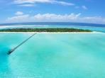 1379079577holiday_island6