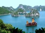 271442__halong-bat-vietnam_p