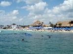 paradise-beach-cozumel-mexico-681