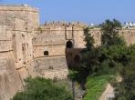 Famagusta-City-Walls-(2)