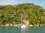 seishelskie-ostrova-seishelskie-ostrova-felicite-island-ostrov-felisite-31733