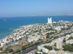 Israel_-_Haifa_-_view_001