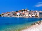 primosten__croatia