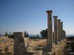 Cyprus05