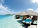 1369773714_maldiv-3