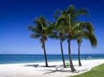 Остров-Бали1