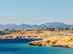 Poberezhe_Sharm-el-Sheyha_Egipet