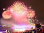 1085x1500_Мексика_fireworks