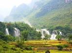 вьетнам лл