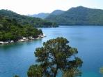Ostrov_Mlet_Horvatiya-Island_Mljet_Croatia-1