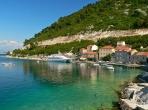 ostrov-Mlet-Dubrovnik-Horvatiya