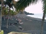 playa-de-puerto-naos