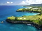 dominikana-golf