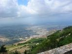 italy_sicilia_6