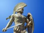 King-Leonidas-Statue-Sparta-Greece-576x1024