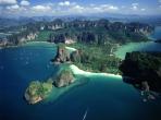 Путешествие-в-Таиланд