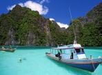 thailand-650x443