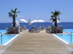 96436_5-hotel-cs-madeira-atlantic-resort-amp-sea-spa
