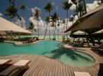 Le_Taha_a_Island_Resort___Spa3