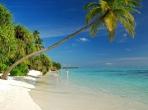Heiraten-auf-Antigua-123695561