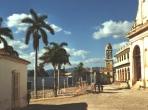 trinidad-1
