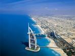 dubai_burj_al_arab_www_wallpaper_evolink_ro