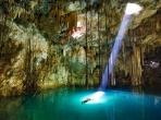12-Xkeken-Cenote-Mexico