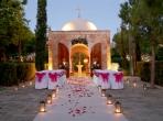 svadba-na-kipre