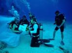 Свадьба-на-Мальдивах-10