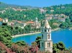 cavtat-hotele-croatia-i-lapad-otrzymaly-wyroznienie