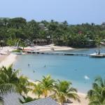 C фестивалями пляжный отдых можно совместить на Антигуа и Барбуда