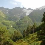 Еще комфортнее станет отдых в Приэльбрусье и «Архызе»