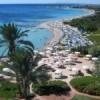 Фестивали на майские праздники туристам предложит Кипр